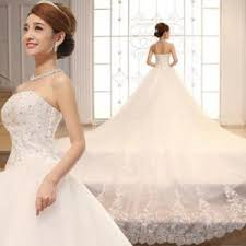 robe de mariã e princesse pas cher robe de mariée princesse achat vente robe de mariée princesse