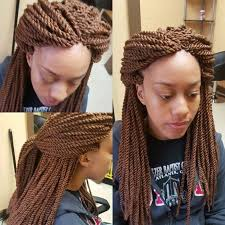 crochet braids atlanta 40 chic senegalese twist styles we part 3
