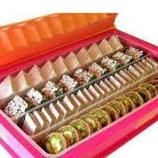 indian wedding mithai boxes fancy sweet box sweet box manimajra chandigarh bhalla