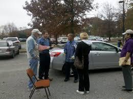 maryland clean car clinic