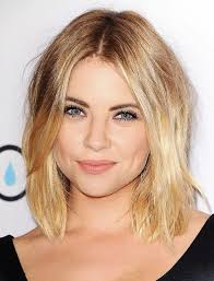 short haircuts middlelobe 640 best hair images on pinterest blondes hair cut and blonde hair