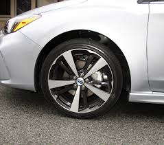 2017 subaru impreza wheels this is the safest most capable impreza yet wheels ca