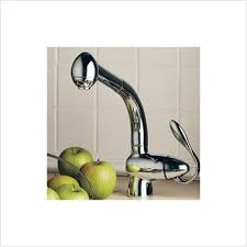how to take kitchen faucet how to take apart a moen kitchen faucet kitchen faucet update