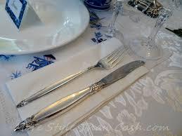fine dining at home 15 restaurant tricks