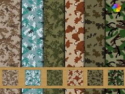 camouflage high resolution fabric by plaintextures on deviantart