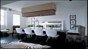 hoppen kitchen interiors hoppen kitchen designs