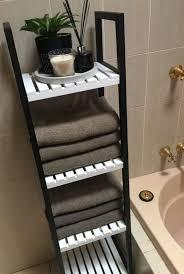 Ideas For Bathroom Wall Decor Bathroom Bathroom Decor Best Grey Ideas On Half Enchanting