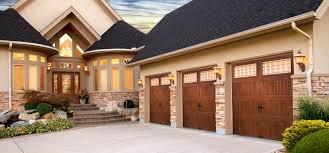 rs garage doors clopay door u0026 clopay doors