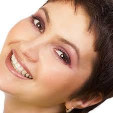 precision hair cuts for women hair cuts salon las vegas yost salons exclusive