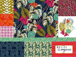modern design mid century modern design patterns wallpaper