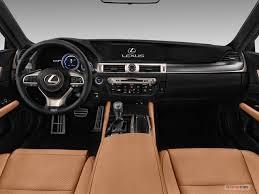 lexus es awd lexus gs hybrid prices reviews and pictures u s