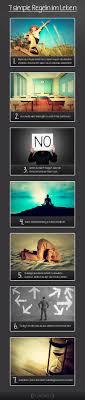 gute spr che f rs leben die besten 25 kommunikation ideen auf