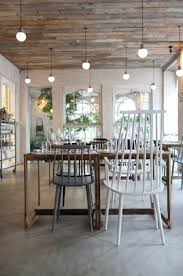industrial dining in copenhagen avenue lifestyle