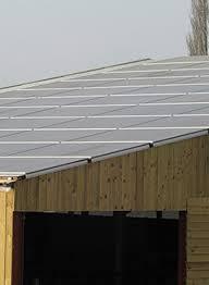 chambre agriculture vendee produire de l énergie agriculture pays de la loire