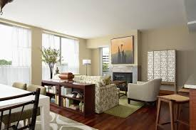 living room and dining room combined luxury arranging dining room furniture 22 for home design ideas
