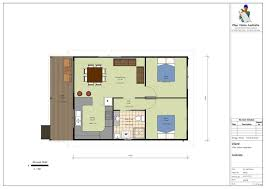 hip roof 2 bedroom house plans u2013 home plans ideas