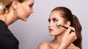 makeup artist school near me portfolio building for makeup artists