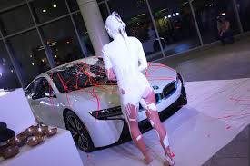 bmw beverly millie brown prismatic performance bmw beverly in los