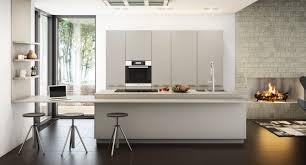 rempp kitchens wow interior design