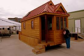 How To Decorate A Small Mobile Home Small Mobile Houses Most Favored Home Design
