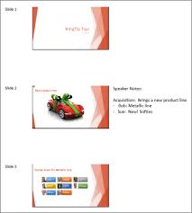 design von powerpoint in word edit or print powerpoint handouts in word powerpoint