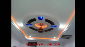 Gyproc False Ceiling Designs For Living Room Amazing Gypsum Ceiling Designs Asroyaldecor Youtube