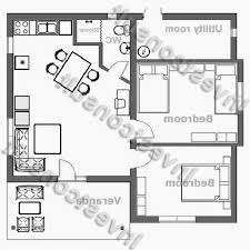 Small Square House Plans by Small Housing Plans House Design Plans