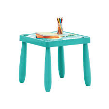 Sofa Mate Table by Kids Furniture Kids Table And Chairs Kmart