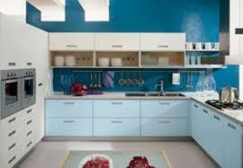 Color Combination For Blue Color Combination For Blue Kitchen Kitchen Design Ideas