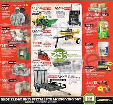 tractor supply gun safe black friday 58 images black friday