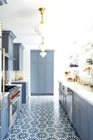 long kitchens small long kitchen ideas small galley kitchen design for well best