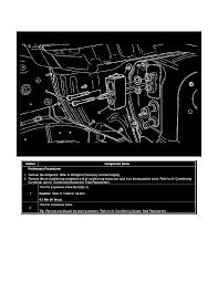 chevrolet workshop manuals u003e equinox fwd v6 3 0l 2010 u003e heating