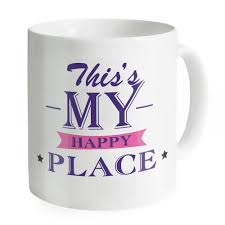 compare prices on fancy ceramic mugs online shopping buy low