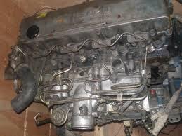 used isuzu 4he1t engine assy usada isuzu 4he1t motor 4he1 turbo