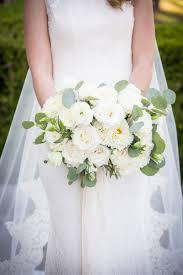 wedding florist diablo country club wedding alyse kyle lc floral design