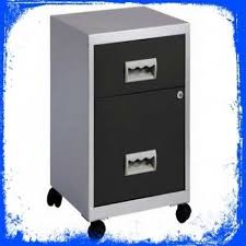 Viking Filing Cabinet Lovely Viking Filing Cabinet With Vbo1830 Viking Professional 18 3
