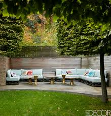 creating an outdoor patio 30 best small patio ideas small patio furniture u0026 design