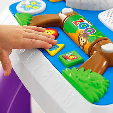 fisher price around the town learning table fisher price laugh learn around the town learning table dhc45