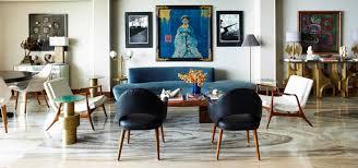 What Is A Foyer by Viya U2014 Interiors