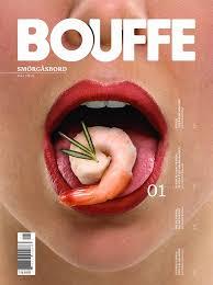 cours cuisine montpellier cours cuisine montpellier 57 best magazine cuisine images on