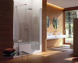 vasca e doccia insieme prezzi doccia vasca cabine doccia