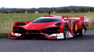 ferrari f80 prototype ferrari le mans prototype car u0027s and bike u0027s pinterest le