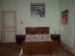 chambre d hote 50 chambre d hôtes domaine de frely annees 50 chambres d hôtes