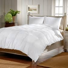 Down Alternative Comforter Twin Cannon Microfiber Down Alternative Comforter