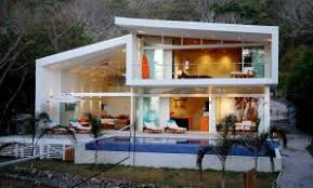 home designs archives modern home info