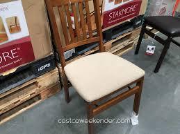 costco folding chairs folding chairs costco lifetime folding chairs