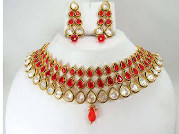 artificial earrings online cheap jewelry online india buy wholesale artificial jewellery