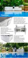 best 25 stainless steel bbq grill ideas on pinterest stainless