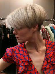 pixie haircut stories αnastassia peraki a short story told in 4 different ways short