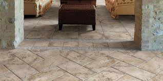 excalibur collection rustic porcelain floor and wall tiles